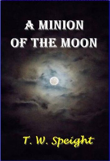 Mimion of the Moon
