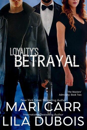 Loyalty\