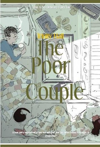 The Poor Couple