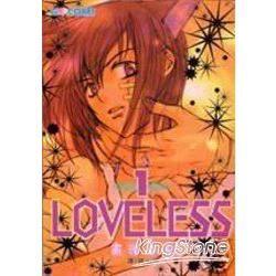 LOVELESS01