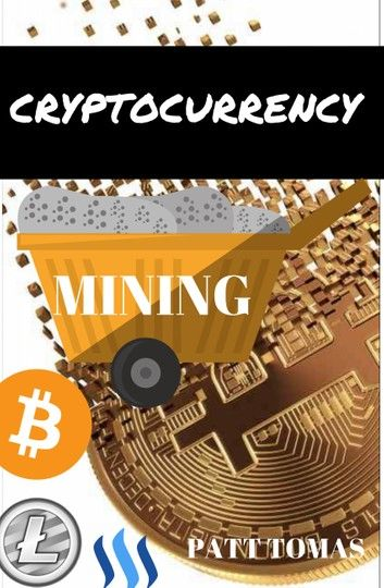 How To Mine Bitcoin:
