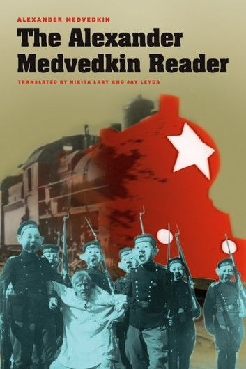 The Alexander Medvedkin Reader