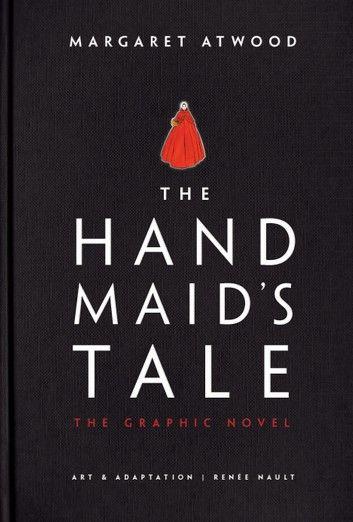 The Handmaid\