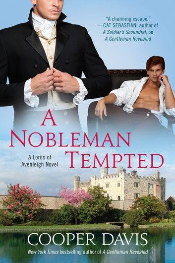 A Nobleman Tempted