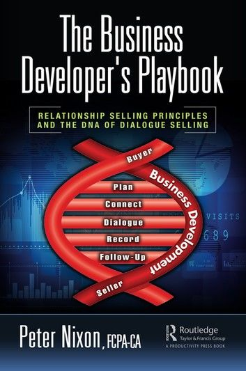 The Business Developer\