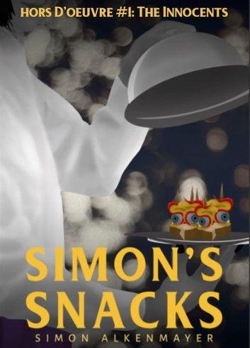 Simon\