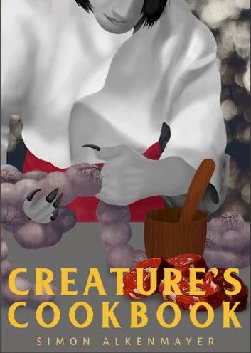 The Creature\