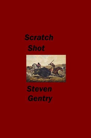 Scratch Shot
