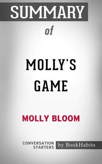 Summary of Molly\