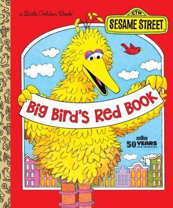 Big Bird\