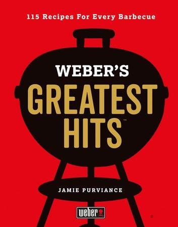 Weber\