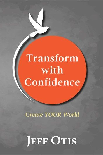 Transform With Confidence