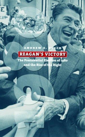 Reagan\