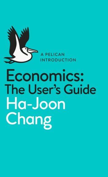 Economics: The User\