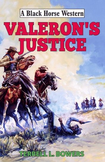 Valeron\