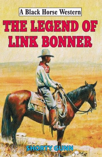 Legend of Link Bonner