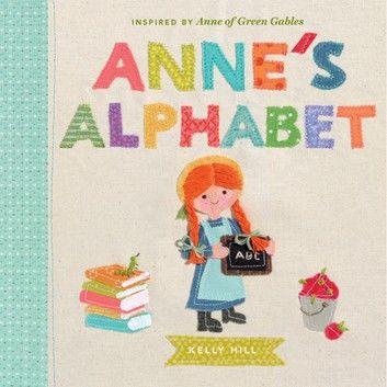 Anne\