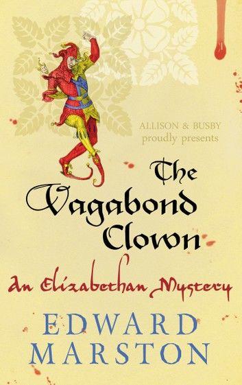 The Vagabond Clown