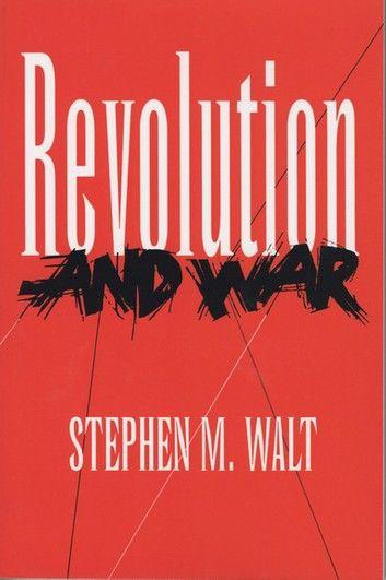 Revolution and War