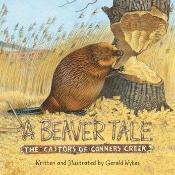 A Beaver Tale