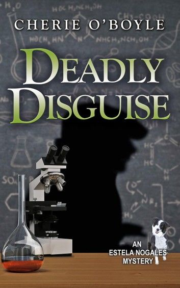 Deadly Disguise