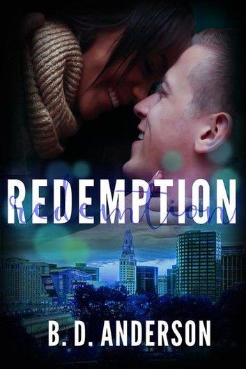 Redempton