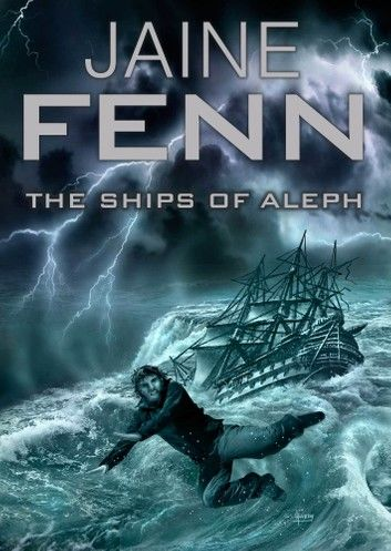 The Ships of Aleph