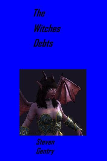 The Witches Debts