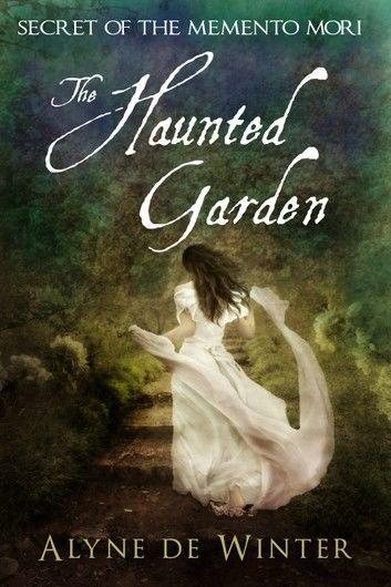The Haunted Garden: Secret of the Memento Mori
