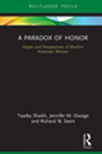 A Paradox of Honor