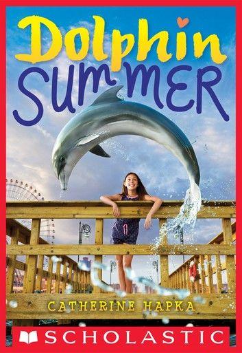Dolphin Summer