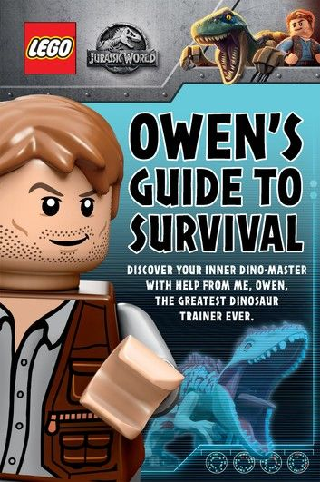 Owen\
