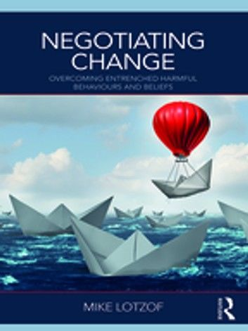 Negotiating Change