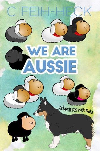 We Are Aussie