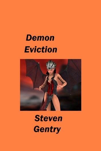 Demon Eviction
