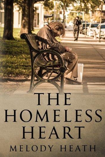 The Homeless Heart