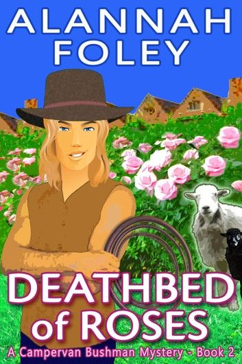 Deathbed of Roses