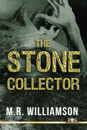 The Stone Collector