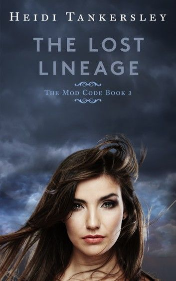 The Lost Lineage