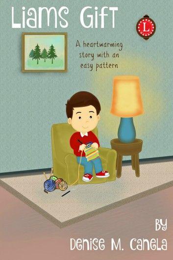 Liam\