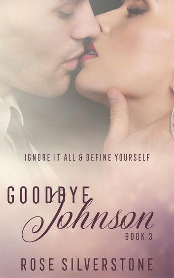 Goodbye Johnson