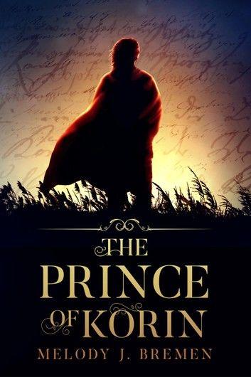The Prince of Korin