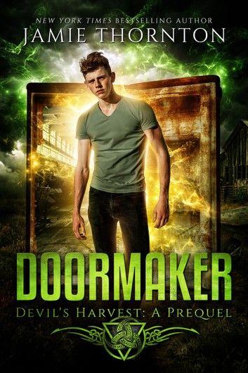 Doormaker: Devil\