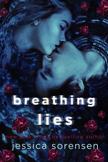 Breathing Lies