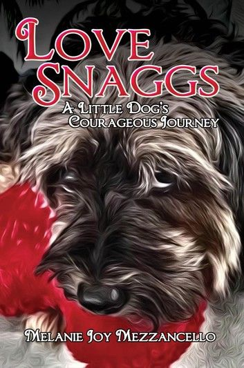 Love Snaggs - A Little Dog\