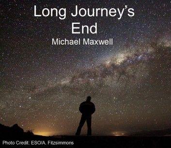 Long Journey\