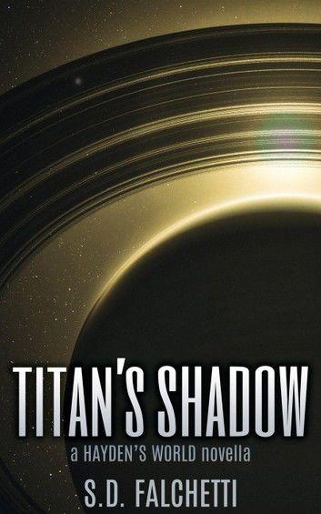 Titan\