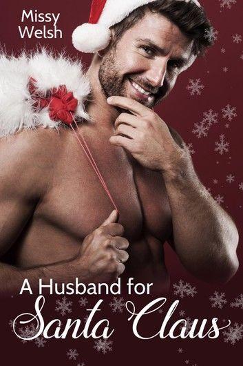 A Husband for Santa Claus