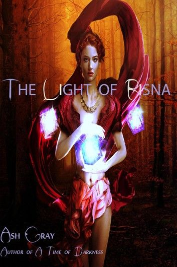 The Light of Risna
