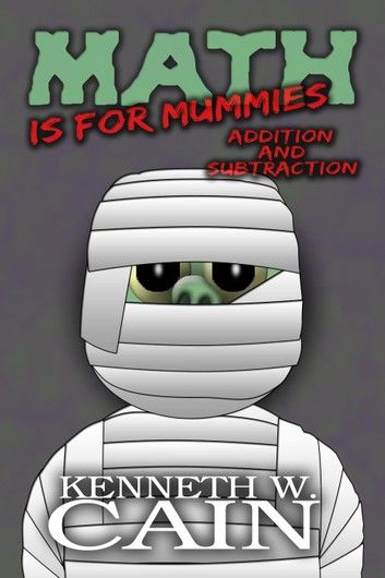 Math is for Mummies: Addition and Subtraction